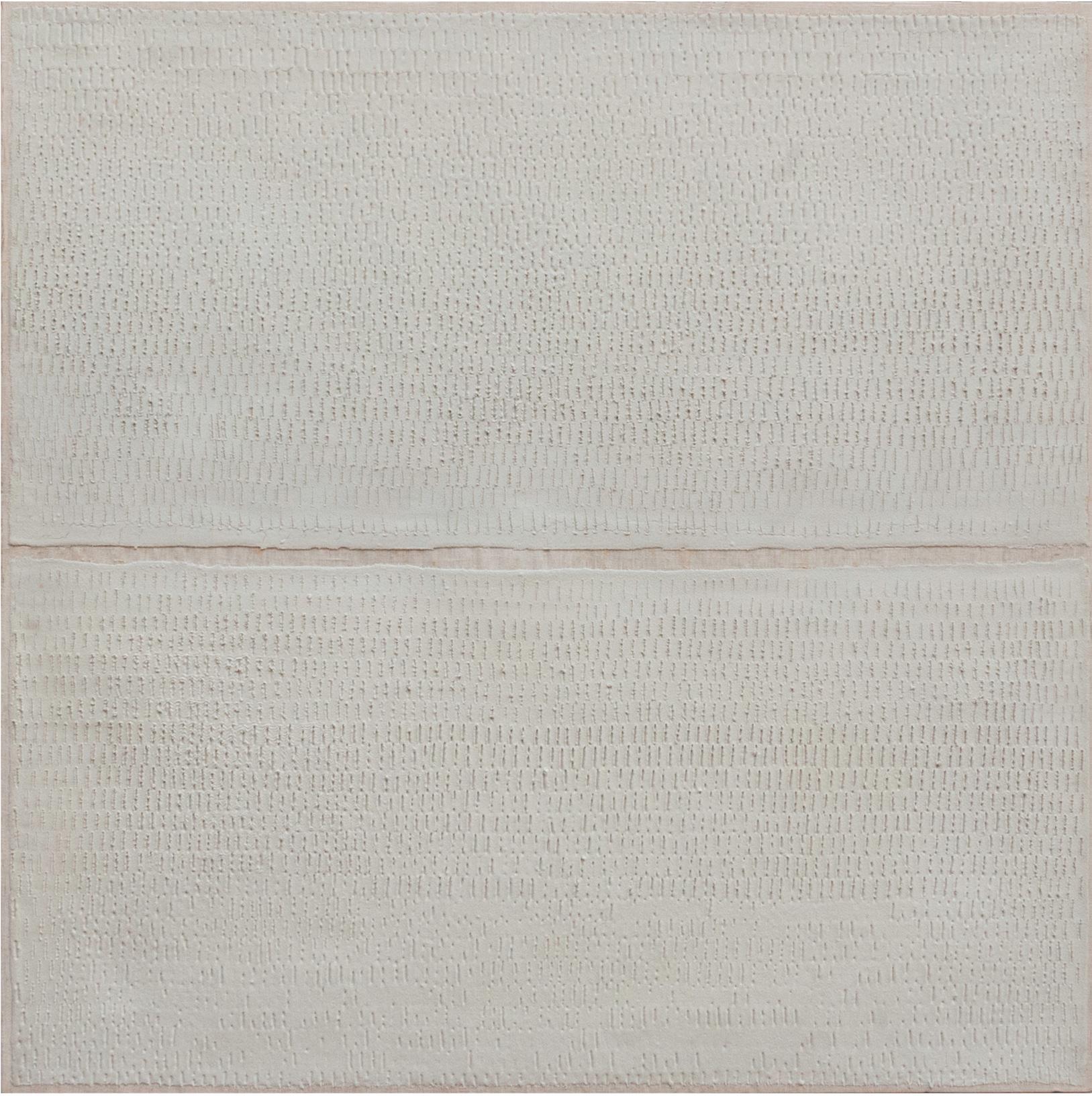Bonamini-Eros_70C1275-un-segno-traccia-ogni-secondo_1975_100x100cm