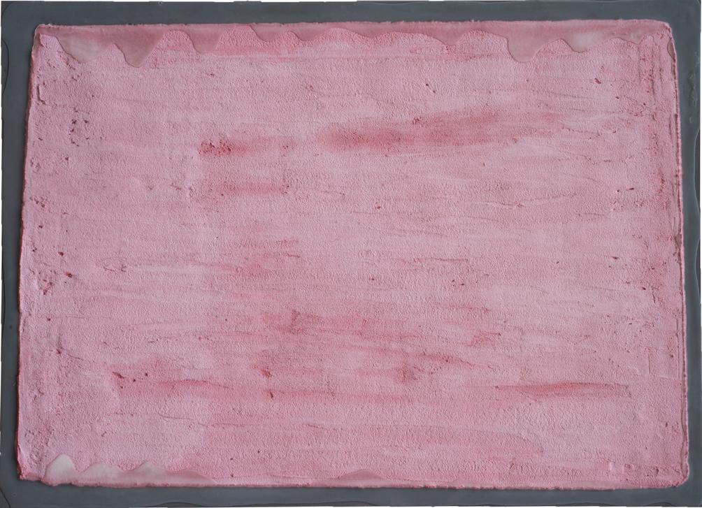 Cacciola-Enzo_8-4-74_1974_cemento-e-asbesto-su-tela_80x110cm