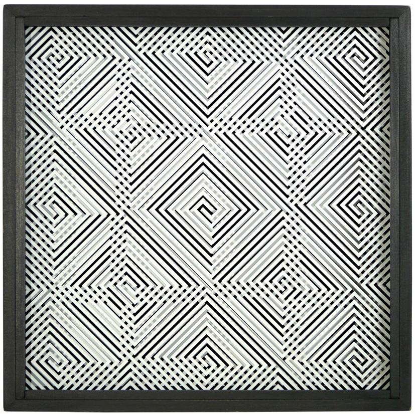 Ennio-Chiggio_-Interferenza-lineare14.4-D_1969_49x49x13
