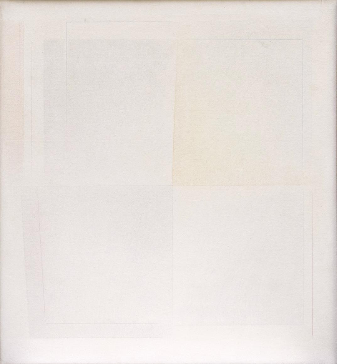 Guarneri-Riccardo_Alternati-grigio+giallo_1975_tecnica-mista-su-tela_65x60cm_e