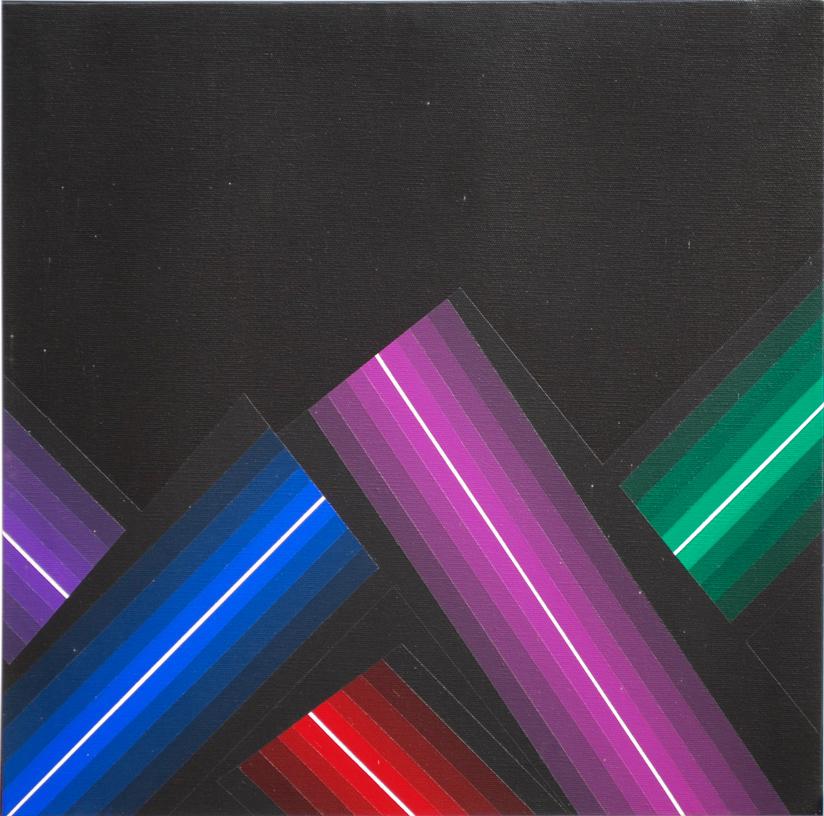 Horacio-Garcia-Rossi_Senza-Titolo,-1983,-50x50