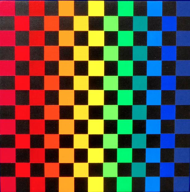 Hugo-Demarco_Contrasto_1979_35,5x35,5