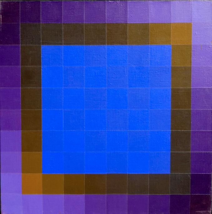 Hugo-Demarco_Influencia-sobre-un-espacio_1973_50x50