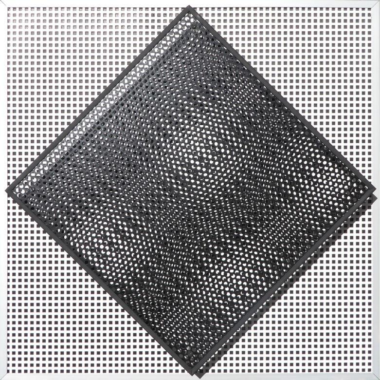 Joel-Stein_Moirage-metal_1961_50x50x9_es.1-su2