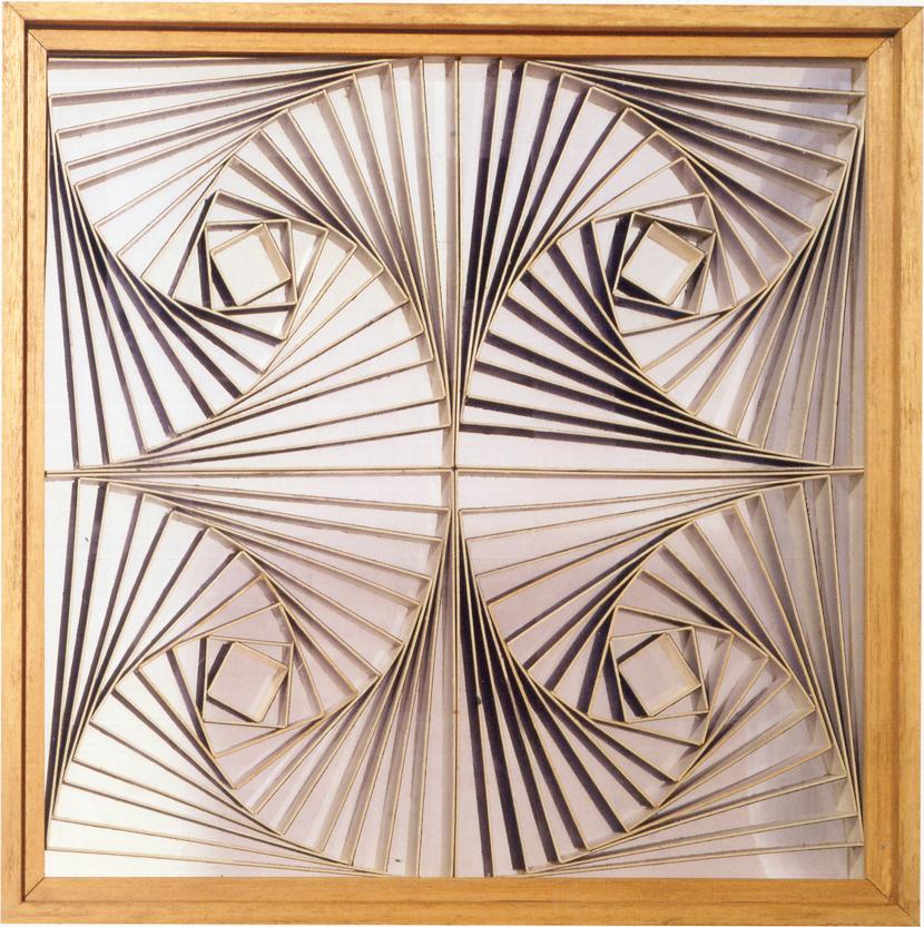 Massironi_1968_Struttura-a-quadrati-rotanti_57x56x11cm