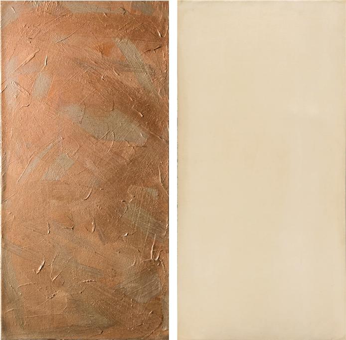 Morales-Carmengloria_Dittico-M-81-5-1_1981_acrilico-su-tela_140x70-+-140x70cm_2_e