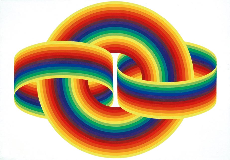 Stein-Joel_Variation-cromatique_1966_114x161,5