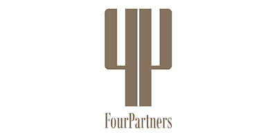 FOUR PARTNERS A SINGAPORE:NASCE FFA ASIA