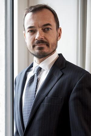 Alberto Manzonetto