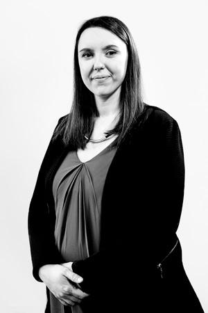 Ilaria Joanna Petani