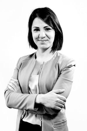 Angela Celetti