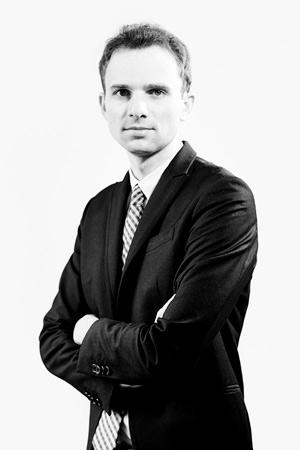 Giacomo Pojer