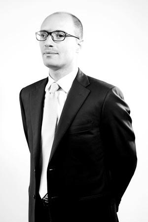 Eugenio Giorgetti