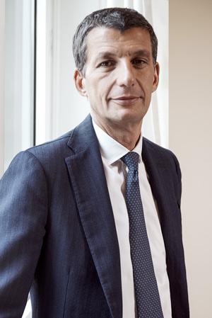 Guido Tugnoli