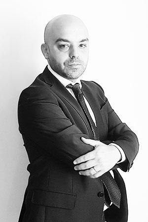 Sebastiano Moreddu