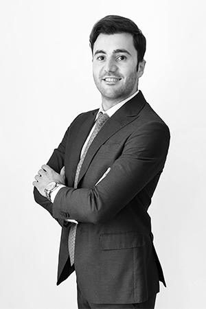 Luca Nunziata