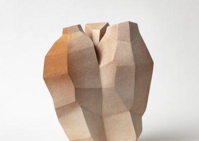 Sculptural Shape