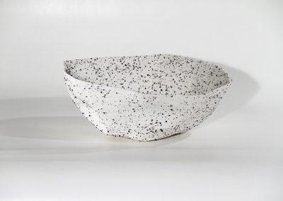 Stracciatella Big bowl